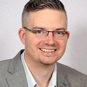 Jason Kilmer