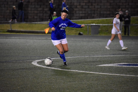 'We ain't done yet' – Bluebirds advance to state semi-finals