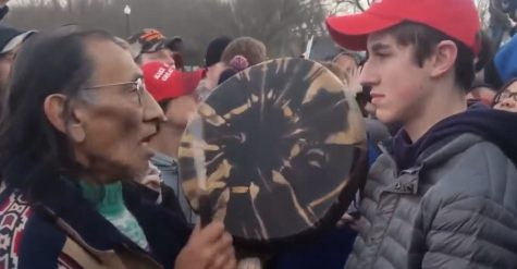 Solutions to students' stress