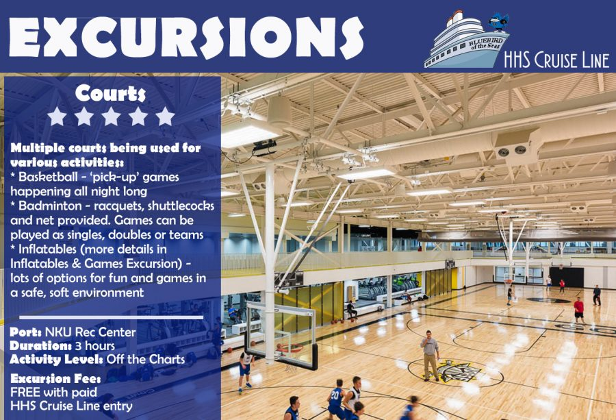 Excursions+-+Basketball