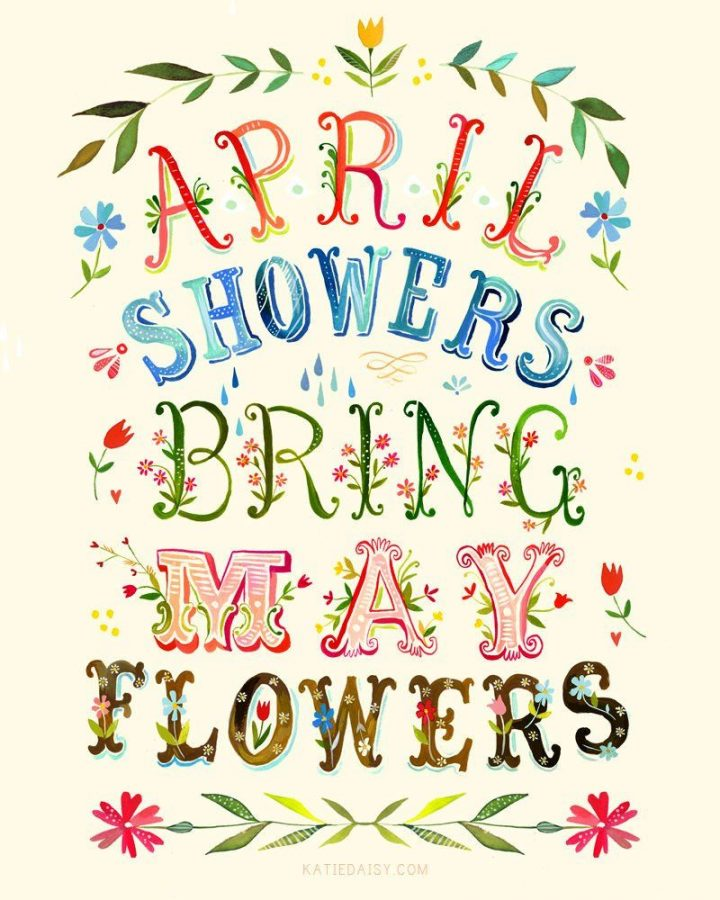 April+Showers+Bring+May+Flowers%3A+Is+it+accurate%3F