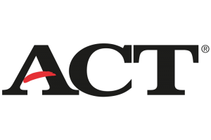 Point and Counterpoint - Big Changes coming to the ACT
