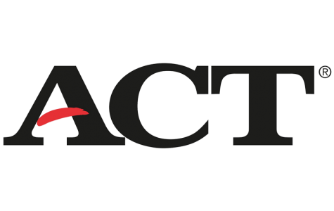 ACT Preparations: What can you do to improve your score?