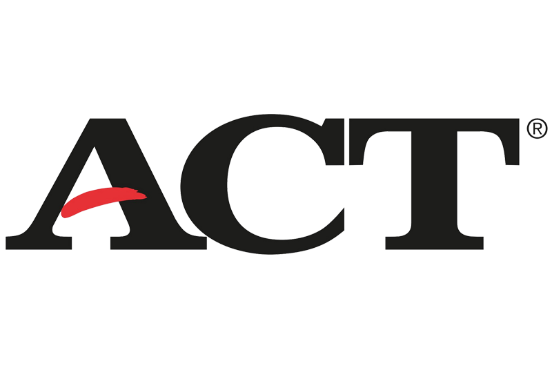 Point and Counterpoint – Big Changes coming to the ACT