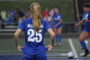 Road to State: Varsity Girls Soccer Sports Wrap-Up