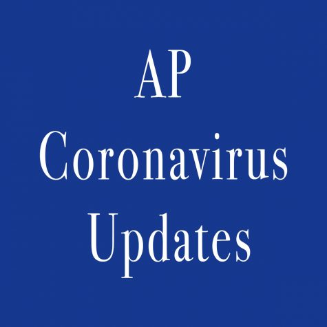 College Board releases remainder of information on how COVID-19 will affect AP Exams
