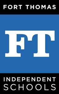 FTIS Logo