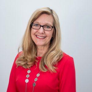 Dr. Karen Cheser, current Superintendent of Fort Thomas Independent Schools. Courtesy of LinkedIn.