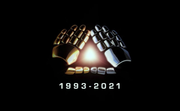 The+hands+of+Daft+Punk+forming+a+glowing+triangle%2C+signaling+the+end+of+an+era.%0AVia+Daft+Punk+on+YouTube