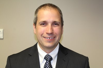 HHS Principal Matthew Bertasso will step down from his role effective at the end of the 2020-2021 school year.