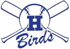 Highlands boys varsity baseball starting season recap
