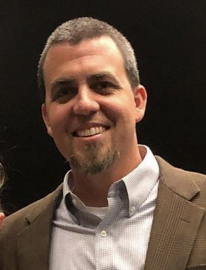 John Darnell, who is the current principal at Bellevue High School, has been assigned into the position of principal at Highlands High School.