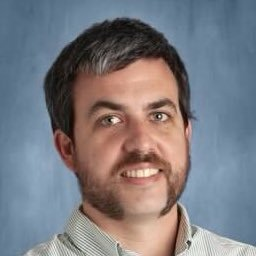 John Darnell, the current principal at Bellevue High School, was recently announced as Highlands High Schools new principal.